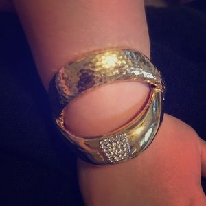 VINTG fashion cuff #145